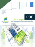 guideBIM_MIQCP2.pdf