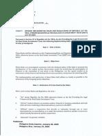 2020MCNo01_.pdf