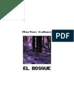 Coben, Harlan - El Bosque