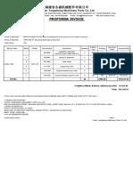 Fujian Yongsheng Machinery Parts Co.,Ltd.pdf