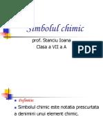 simbolul_chimic