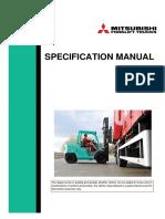 Manuale carrello a gas 4.0-5.5 tonnellate GRENDiA EX.pdf