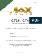 Handleiding-CT35-CT45-Elec-GB (2)