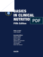 Basics-in-Clinical-Nutrition-5