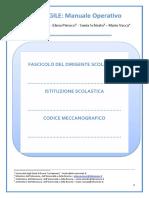 manualedeldspdm_agile.pdf