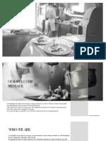 HDC Portfolio