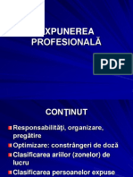 10. Expunerea profesionala.ppt