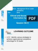 20180727164715D4639_MIS for Leader 2018_Session 9&10