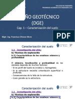 Sesión_5___Cap_1___Caracterización_del_sitio.pdf