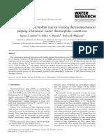 Aerobic_moving_bed_biofilm_reactor_treat.pdf