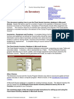 Instructions_for_Fixed_Assets