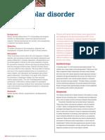 201309mitchell.pdf