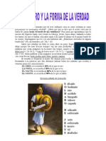 Libro de mnemotécnicas