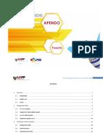 Petunjuk Penggunaan Apendo versi 5 Pelaku Usaha Desember 2019.pdf