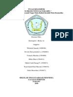 MAKALAH SPF KEL1.docx