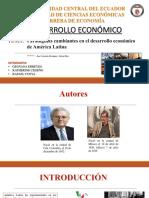 Exposición-Paradigmas-cambiantes-en-el-desarrollo-económico-de-América-Latina