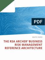 56425-wp-arc-RSA-Archer-BRM-Reference-Architecture-letter - FINAL.pdf