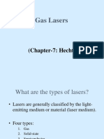 Gas Lasers.ppt
