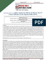 130-Lawal, Kirfi and Balarabe Ijird PDF