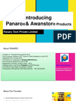 PANARO_dd_Latest1