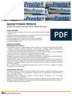scheda_tecnica_massettomix_pronto_rapida_asciugatura_basso_spessore.pdf