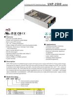 UHP-2500-spec.pdf