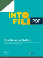 film-literacy-activities(3)