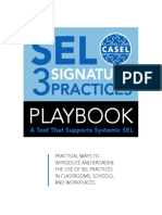 SEL-3-Signature-Practices-Playbook-10.21.19