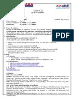 MCA -AJP- Lesson_plan.pdf