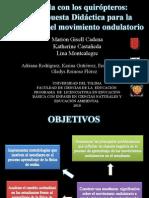 EXPOSICION_PONENCIA