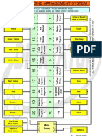 opel corsa b on welding diagram pdf, data sheet pdf, power pdf, body diagram pdf, battery diagram pdf, plumbing diagram pdf,