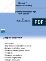 904380_Chapter07_Ethics.ppt