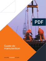 guide-de-manutention