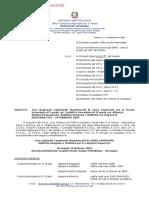 m_pi.AOODRVE.REGISTRO-UFFICIALEU.0001020.21-01-2020