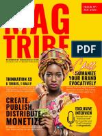 1st Edition #MyMagTribe.pdf