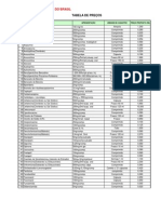 tabela_farmaciapopular_abril08[1]