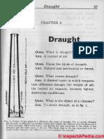 Audel Oil Burner Guide Ch 8e.pdf