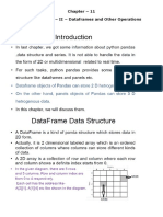Chapter – 11 Dataframes and other operations.pdf