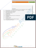 FA – Oracle Fixed Assets Training Manual.pdf