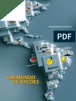 Catálogo de Ferramentas Belenus.pdf
