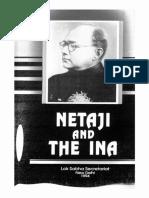 Netaji_INA.English.pdf