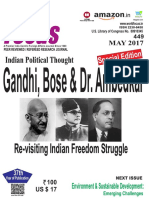 May 2017, PDF_Ind Political Thoughts