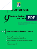 CH. 9 Strategy Review, Evaluation and Control.pdf