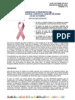 mama0.pdf