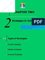 CH. 2 Strategies in Action - Copy