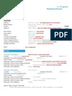 Exemplu completare CV.pdf