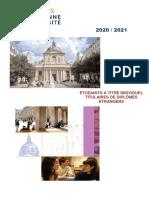 brochure_diplomes_etrangers_2020-2021.pdf
