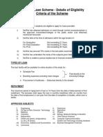 StudentLoanDetails(1).pdf