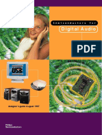 PHILIPS-DIGITAL.pdf