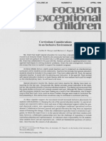 Curriculum_Considerations_in_an_Inclusive_Environm